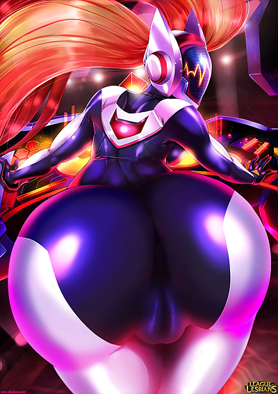 DJ Sona Bass Operate